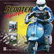 Scooter Lifestyle - 0100-0802