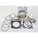Standard Bore (95mm) Cylinder Kit - 20003-K02