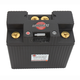 Xtreme-Rate 12-Volt LifeP04 LFX Lithium Battery - LFX27A3-BS12