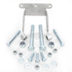 Lift Kit - 1304-0515