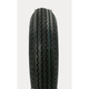 Loadstar K353 4-Ply 5.30-12 Trailer Tire - 279A1080