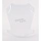Proflex ID Kit - 14205-012-L