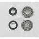 Crank Bearing/Seal Kit - A24-1025