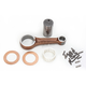 Connecting Rod Kit - 8605