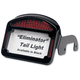 Eliminator LED Taillight/License Plate Frame for Touring Models - CV-4800B