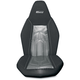 UTV Seat Cover - UTV-PO1