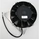 Hi-Performance Cooling Fan - 440 CFM - 1901-0328