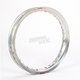 Colorworks MX  Rims - BCS404