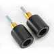 Frame Sliders - 040BG111800