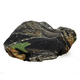 Mossy Oak Cordura Seat Cover - 0821-1783