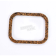 Inner Rocker Cover Gasket (cork) - 17358-84