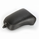 Black Pillion Pad for Boss and Enzo Solo Seats - 76963