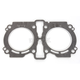Hi-Performance Head Gasket - C2083