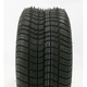 Loadstar K399 18.5x8.5-8 Trailer Tire - 223G1009