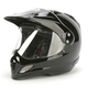 Black XD4 Helmet
