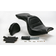 Explorer Seat w/Driver Backrest - H03-10-030