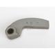 Cam Arm/AB-2 - 208457A1