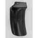 Air Box Mud Flap - 2081660001