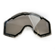 Clear Silver Mirror Lens (Non-Current) - 7000-900-000-061