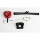 Red V4 Stabilizer - 5011-4012