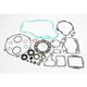 Complete Gasket Set with Oil Seals - 0934-0336