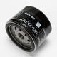 Oil Filter - HF552