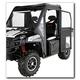 Mid Size Ranger Doors - 0521-1058