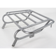 Expedition Rear Rack - 1510-0171