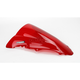 Grandprix Windscreens - Y03R6-WGP-RED