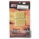 Power Reeds - 537