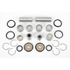 Suspension Linkage Kit - A27-1064