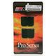 Pro Series Reeds for RL Rad Valves - PSR-87