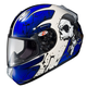 RKT101 Helmet - 112-921