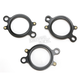 Hi-Performance Exhaust Gasket Kit - C4026EX
