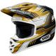 VFX-DT Helmet - 02-593