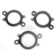 Hi-Performance Exhaust Gasket Kit - C4033EX