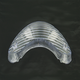 Clear Taillight Lens - TL-0304