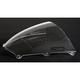 Super Sport Windscreens - H056RR-WSS-CLR