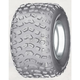 Rear K533 Klaw XCR 20x11-9 Tire - 085330973C1