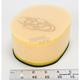 Air Filter - DT1-3-70-05