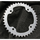 Rear Sprocket - 2-354039