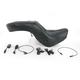 Heated Explorer RS Seat - K07-12-0291RSH