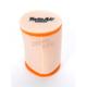 Foam Air Filter - 153048