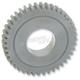 Oversize Cam Drive Gears - 2.7384 - 212077