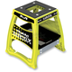 Yellow M64 Elite Stand - M64-104
