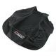ATV Seat Cover - ATV-Y12BLK