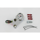 Billet Tachometer for Cruisers - 01-1963