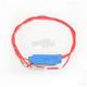 TruFLEX 15-20 LEDs Converter for Daytime Driving Lamps - TFC2