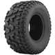 Front Duo Trax 26x9R-12 Tire - W396269126