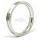 Aluminum Rims - 390-KLX-1132